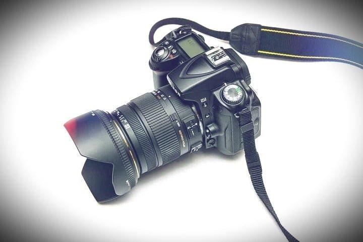 Foto&video_InPixio