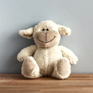 cuddly-toy-happy-smile-12211-5