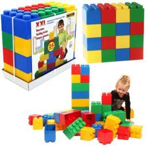 speelgoed5