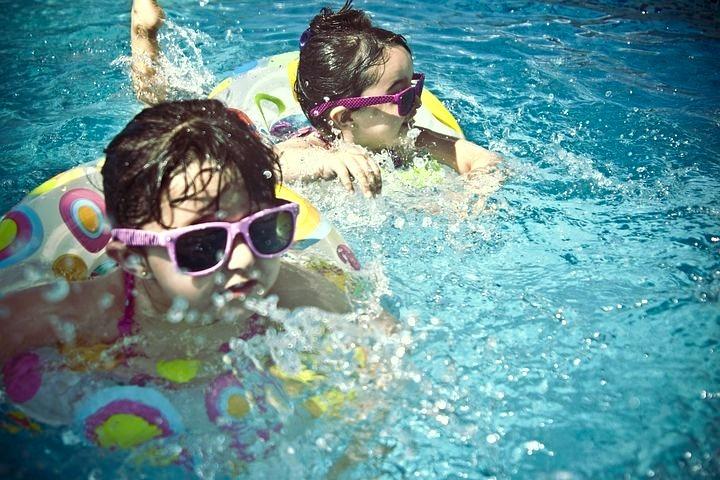 sunglasses-1284419__480_InPixio
