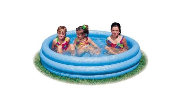 zwembaden.3